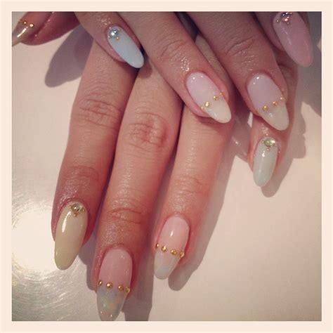 pattern nails tumblr cute gel nail designs tumblr joy studio design gallery