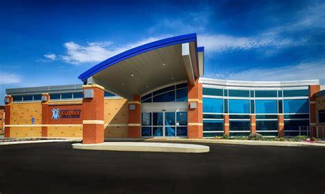 open door health center 32 photos community service