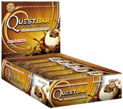 Top Ten Protein Bars by The 7 Top Protein Bars To Try For Pro Diet Guide