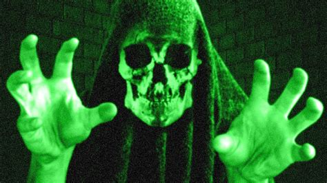 Spooky Search Image Gallery Spooky Ghost