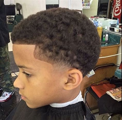 black teen boys haircuts 40 black boys haircuts part 6