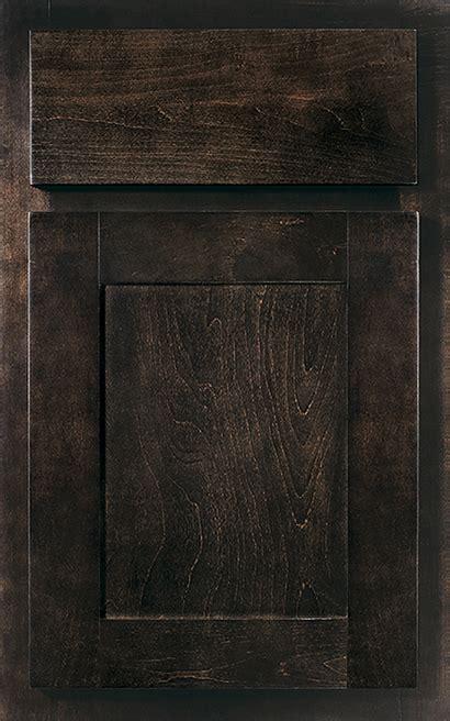Hawthorne Door Style Wellborn Cabinetry