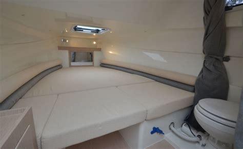 nuova jolly prince 27 cabin usato nuova jolly prince 23 cabin il bello della crociera