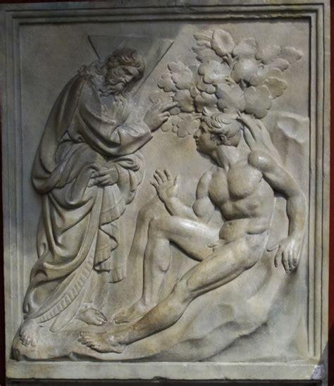 libreria universo marano jacopo della porta 28 images basilica di san petronio