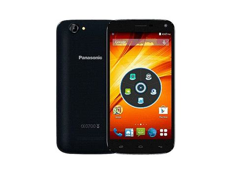 Tablet Lenovo Ce0700 panasonic p41 price specifications features comparison