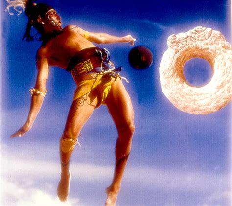imagenes de los mayas jugando futbol juegos humanos juegos del cosmos una historia espiritual