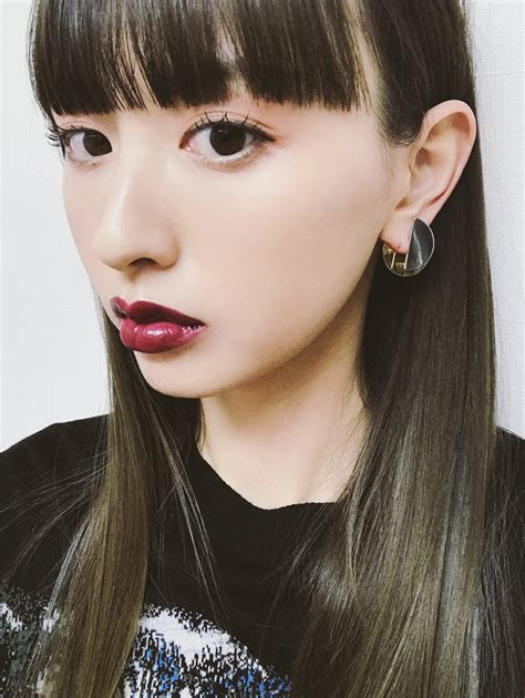 Emi Suzuki フォトアルバム Bit Emi Suzuki Official Site
