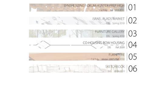 Home Interior Design Websites portfolio boards michael d meizen architecture cal