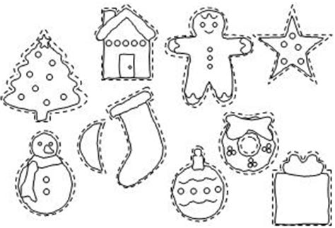 coloring page christmas cookies christmas cookies coloring pages