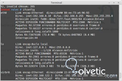 yaml tutorial c suricata sistema de deteccion de intrusos solvetic