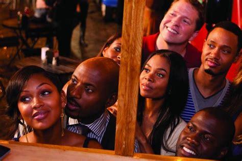 michael ealy vrouw filmclub think like a man