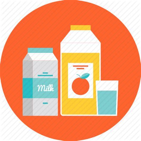 design icon products fresh diet login men day program