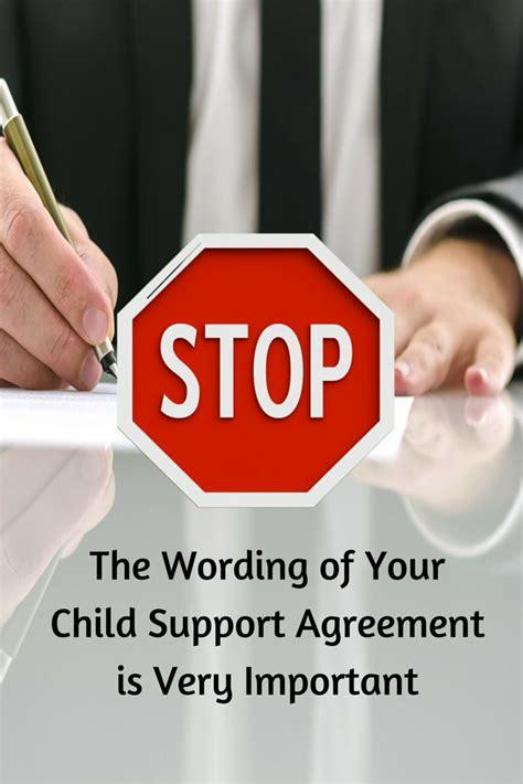 interest on child support arrears best 25 child support laws ideas on pinterest child