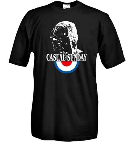 Sunday Tshirt t shirt sunday boutique ultras varie
