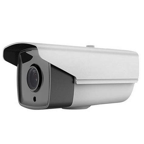 Cctv Outdoor Panasonic popular panasonic outdoor ip buy cheap panasonic outdoor ip lots from china