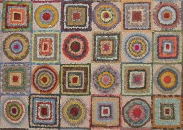 searsport rug hooking patterns pin by diana card on underfoot