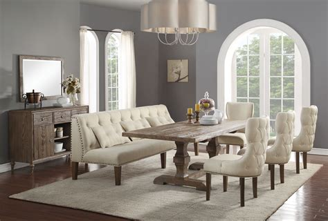 Dining Room Furniture Mississauga by Dinettes Kitchen Set Dining Room Set Pub Dining Set