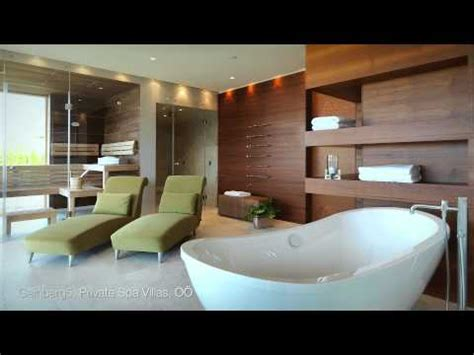 aktualisierte badezimmer ideen raum und licht design f 252 r die sinne by torsten mueller doovi