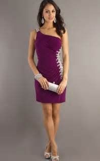 tight bridesmaid dresses formal dresses tight formal dresses