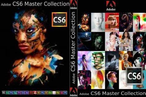 adobe premiere cs6 master collection adobe creative suite cs6 master collection descargar