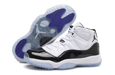 air kid shoes sale children nike air shoes 11 white black outlet