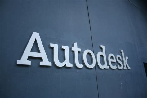 Ato Desk by Autodesk Gives Away 25m In Free 3d Modeling Software To