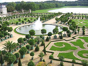 i giardini di versailles giardini di versailles