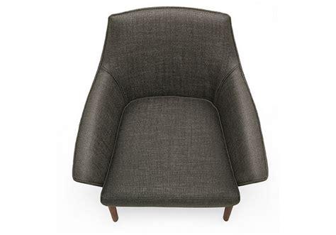 alinéa chaise alina small armchair giorgetti milia shop