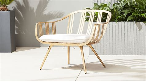 cb2 outdoor furniture cb2 outdoor chairs home design