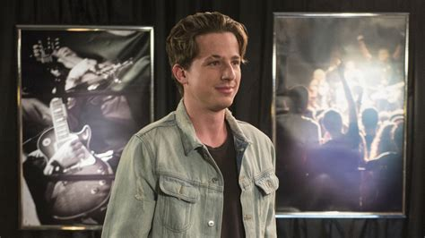 charlie puth best song pop singer charlie puth hd wallpapers 1080p free download