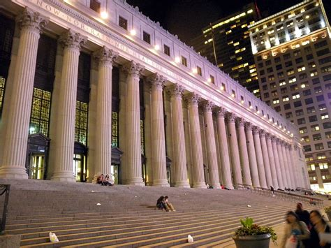 farley post office new york james a farley post office building wikipedia