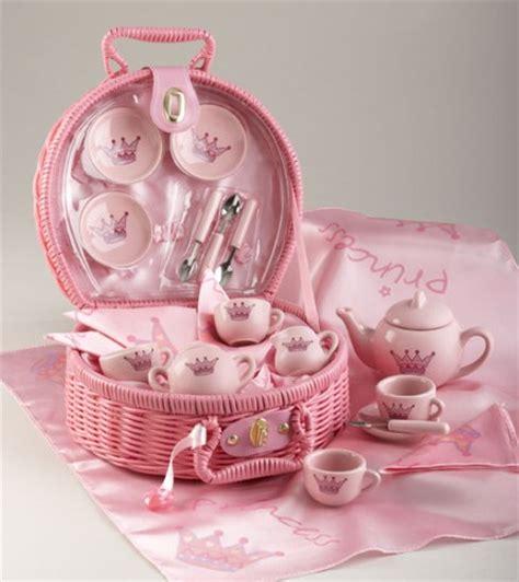 Tea Set Princes 8088 2 jpeg