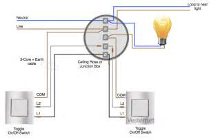 apnt 52 2 way lighting with fibaro alternative wiring