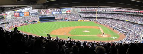 section 203 yankee stadium yankees section 203 28 images yankee stadium section