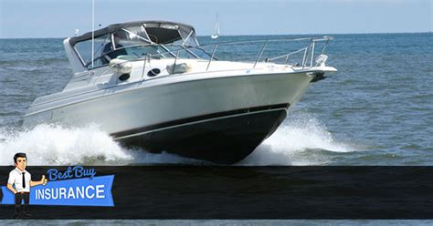 boat insurance best price boat insurance at very low prices in tracy from best buy