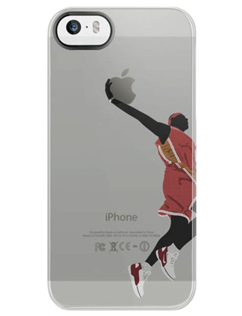 Lebron Dunk New Six Nike 0029 Casing For Sony Xperia M5 Dual Hardcase sneakerst x uncommon quot legacy volume 1 quot iphone cases sneakernews