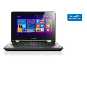 Home By Me Gratuit 349 by Pc Ultra Portable Lenovo 300 11 80m00020fr 11 6