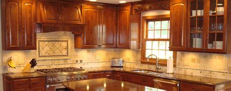 kitchen cabinets naperville taylormade of naperville custom cabinetry and cabinet