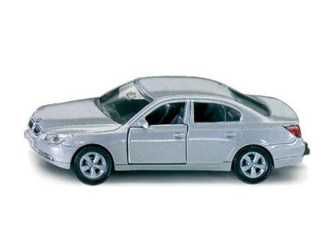 Siku 1045 Black Bmw 545i Mid Size Luxury Sports Sedan Limited siku 1045 bmw 545i s 233 rie 5 1 87 miniatures maquettes