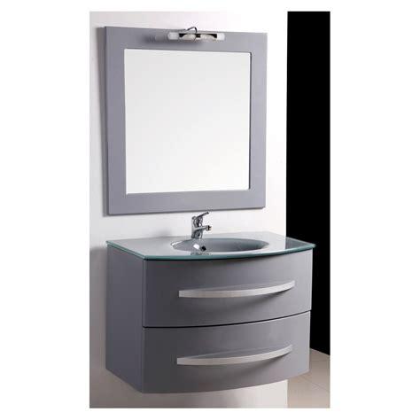 Bien Castorama Miroir Salle De Bain #9: 2671003-1.jpg