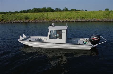 seaark boats monticello ar jobs seaark boats reveals new 26 cub and 26 workhorse models