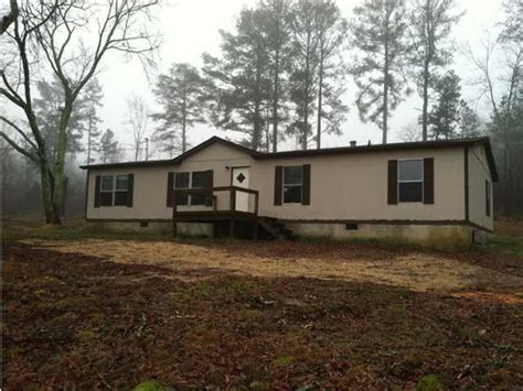 used wide mobile homes for sale factory homes
