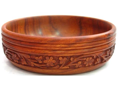 Handmade Wooden Items - buy handmade wooden products from raj k jain associates