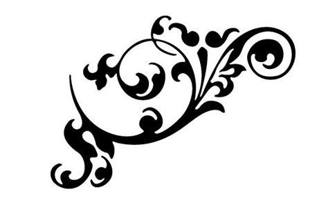 imagenes vectores descargar gratis descargar vector vectores gratis ornamentos de florecer