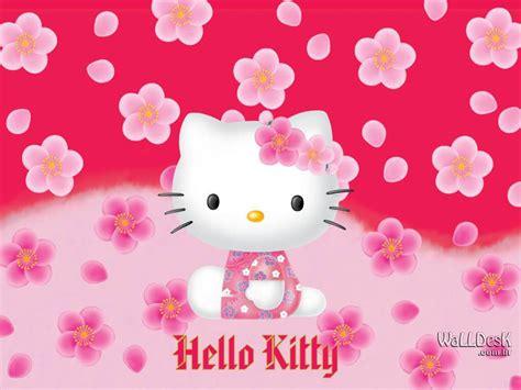 imagenes de kitty movibles hello kitty slgados do baiano e cia