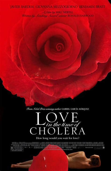 film love time love in the time of cholera 2007 full cast crew imdb