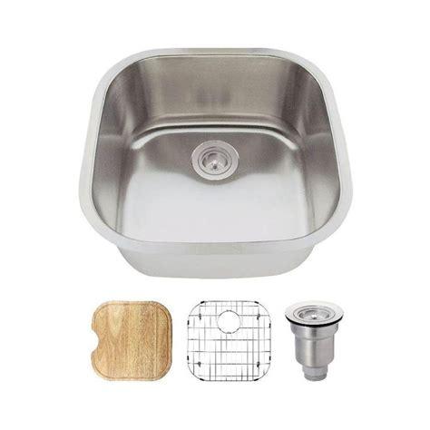 Stainless Steel Wet Bar 17 Best Ideas About Bar Sink On Pinterest Asian Bar