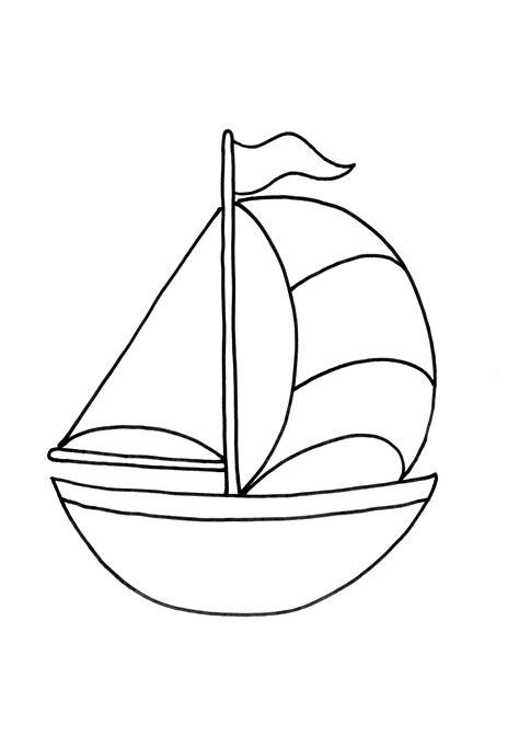 imagenes para colorear water dibujo colorear 52 boat dibujo de imagenes para imprimir