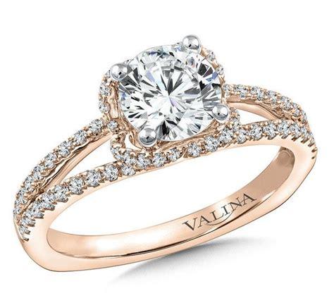 Wedding Anniversary Ideas Dallas by Wedding Rings Dallas Wedding Ideas Vhlending