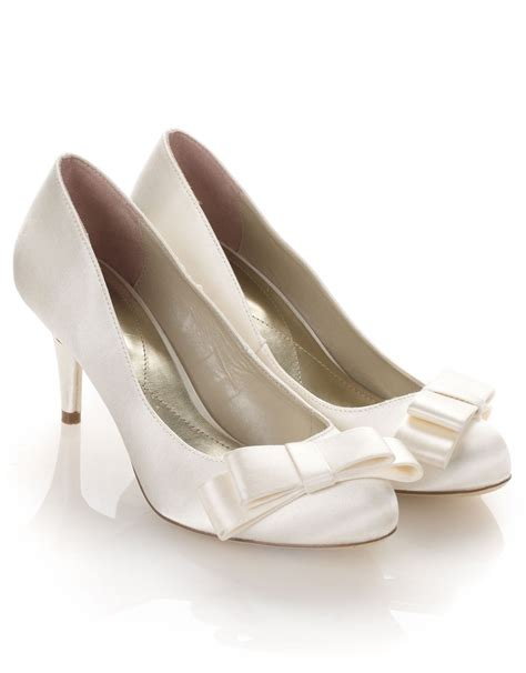 Monsoons Florence Vintage Inspired Court Shoes by 34 Best Bridesmaid Dresses Images On
